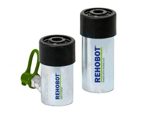 REHOBOT Vérins hydrauliques - Série CH